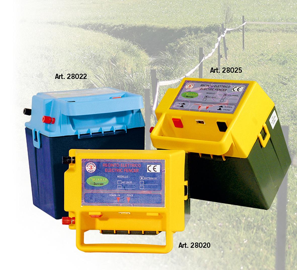Schema Elettrico Elettrificatore Per Recinzioni : Ingrosso di materiale per recinzioni elettriche elettrificatori
